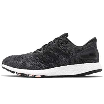 83cc4f8f3 Image Unavailable. Image not available for. Color  adidas Women s Pureboost  DPR W ...