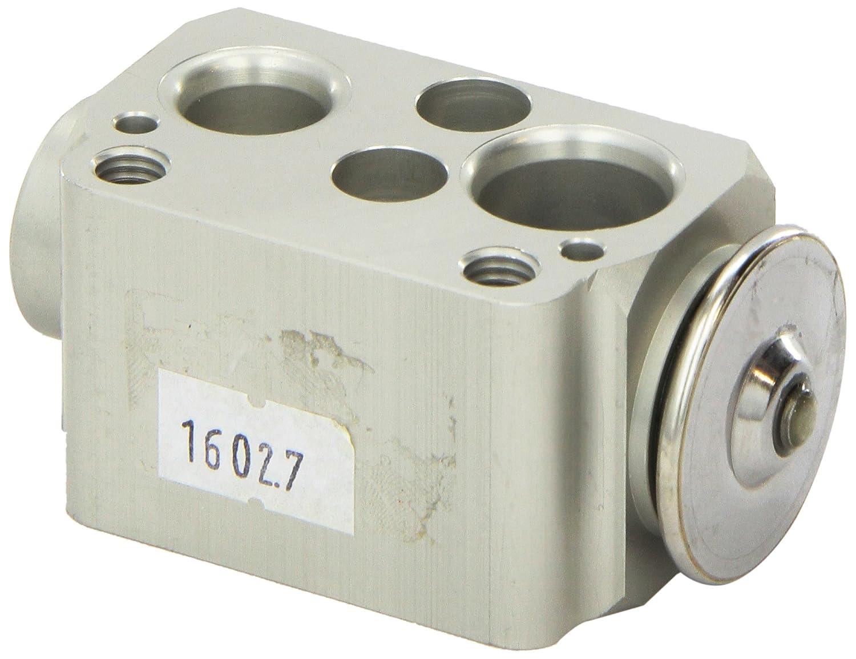 Delphi TSP0585071 Componente Clima