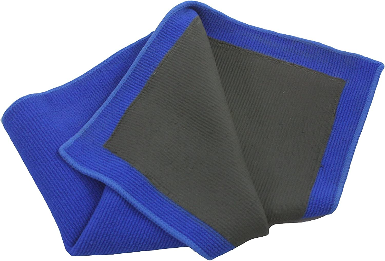 ABN Clay Bar Mitt Grade Towel