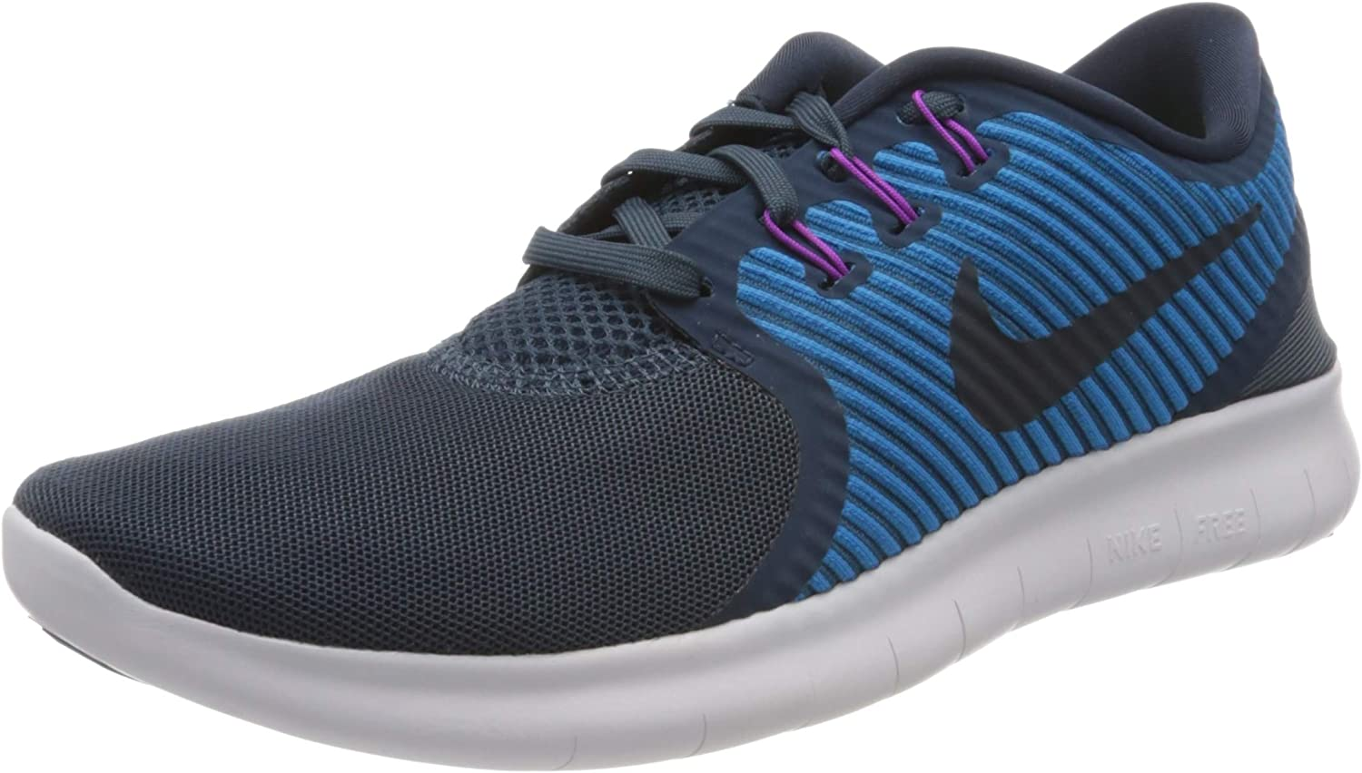 Nike Women s Free Rn Commuter Running shoes