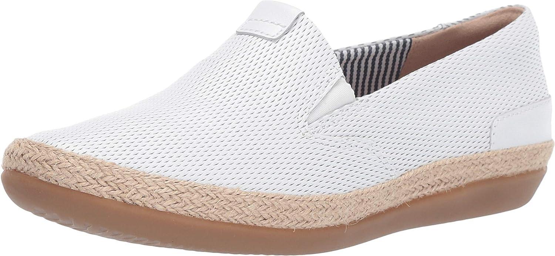 Clarks Women's Danelly Iris Shoe