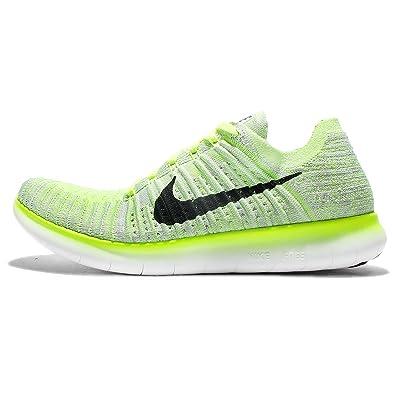 Nike Free Run 4.0 White .uk