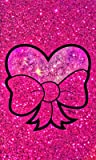 Glitter Wallpapers backgrounds and lock screens for