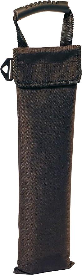 Sac de Lestage X2-8 kg 2 Poches