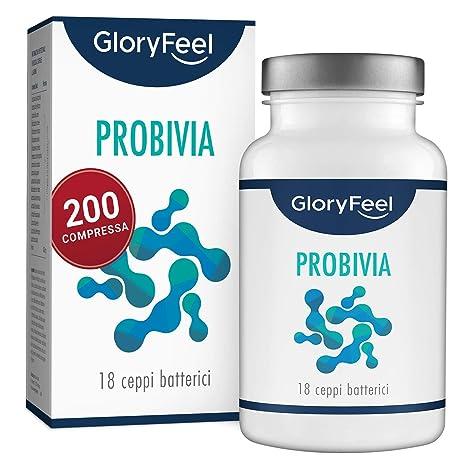 migliore pulizia probiotica centrifugato detox bimby