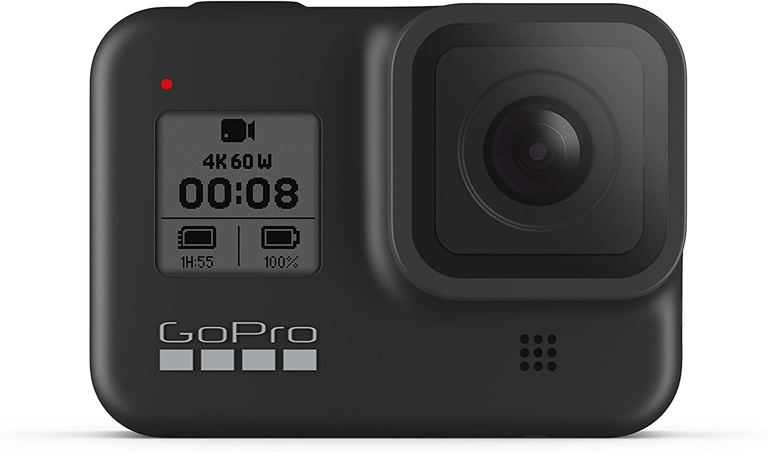 Top 15 Best Gopro For Kids (2020 Reviews & Buying Guide) 6