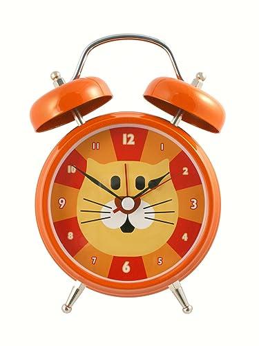 Cat Animal Sound Alarm Clock