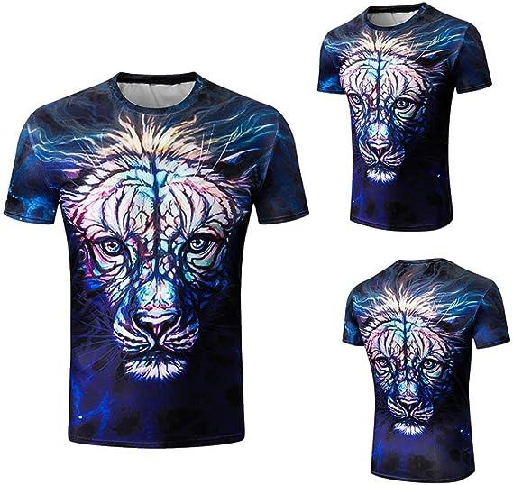 West Ham The Blue Flag T-Shirt Premium Gildan