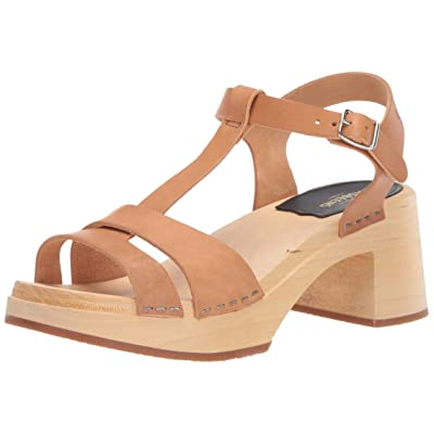 swedish hasbeens Women's Birgit | Sandals