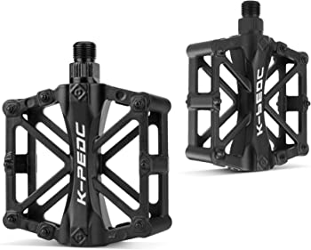 GPMTER Road Bike Pedals