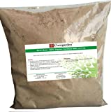 Cocogarden Steamed Bone Meal (900g, Yellow)
