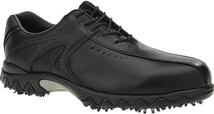 FootJoy Men's Contour Golf Shoe, Size