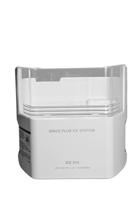 Top 10 36 Inch Compact Camping Refrigerator