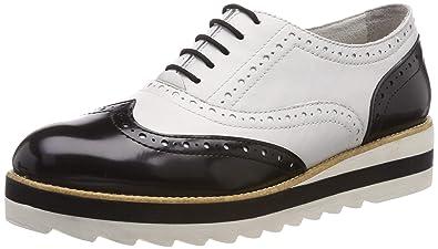 Tamaris Damen 1 1 23717 22 125 Sneaker: : Schuhe