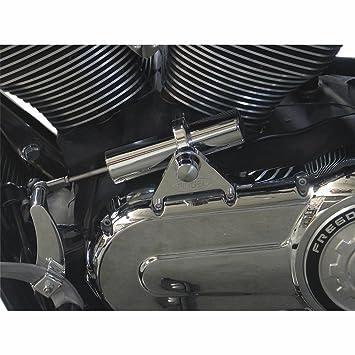 Pingel eléctrica fácil cambio velocidad Shifter Kit 76822: Amazon.es: Coche y moto