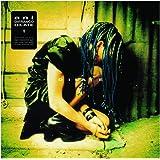 Dilate [Vinyl LP]