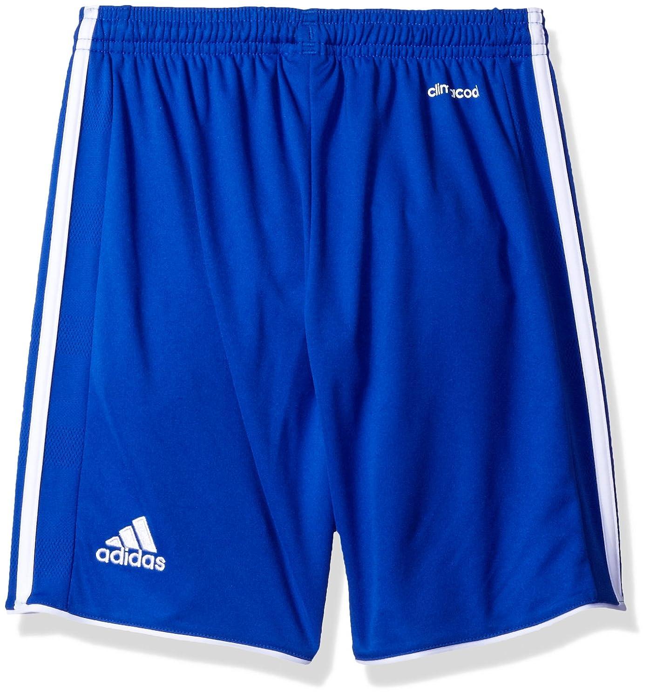 Adidas Youth Soccer Soccer Soccer Tastigo Shorts B01HNB8EEW Bekleidung Liste der Explosionen e16bec