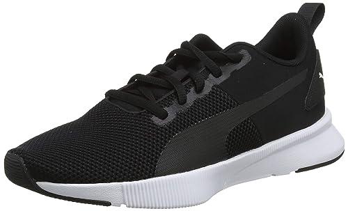 Puma Flyer Runner Jr Sneaker