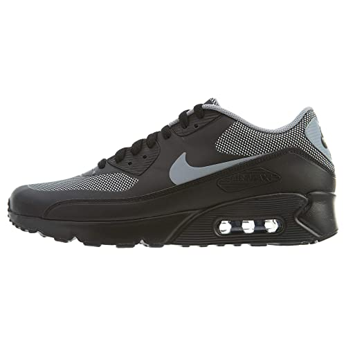 Basket Air Max 90 Ultra 2.0 Essential 875695 022