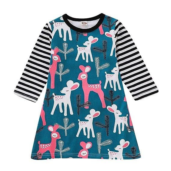 Elefant Kost/üm Kurzarm Baby-Shirt f/ür Jungen und M/ädchen Karneval und Fasching Baby
