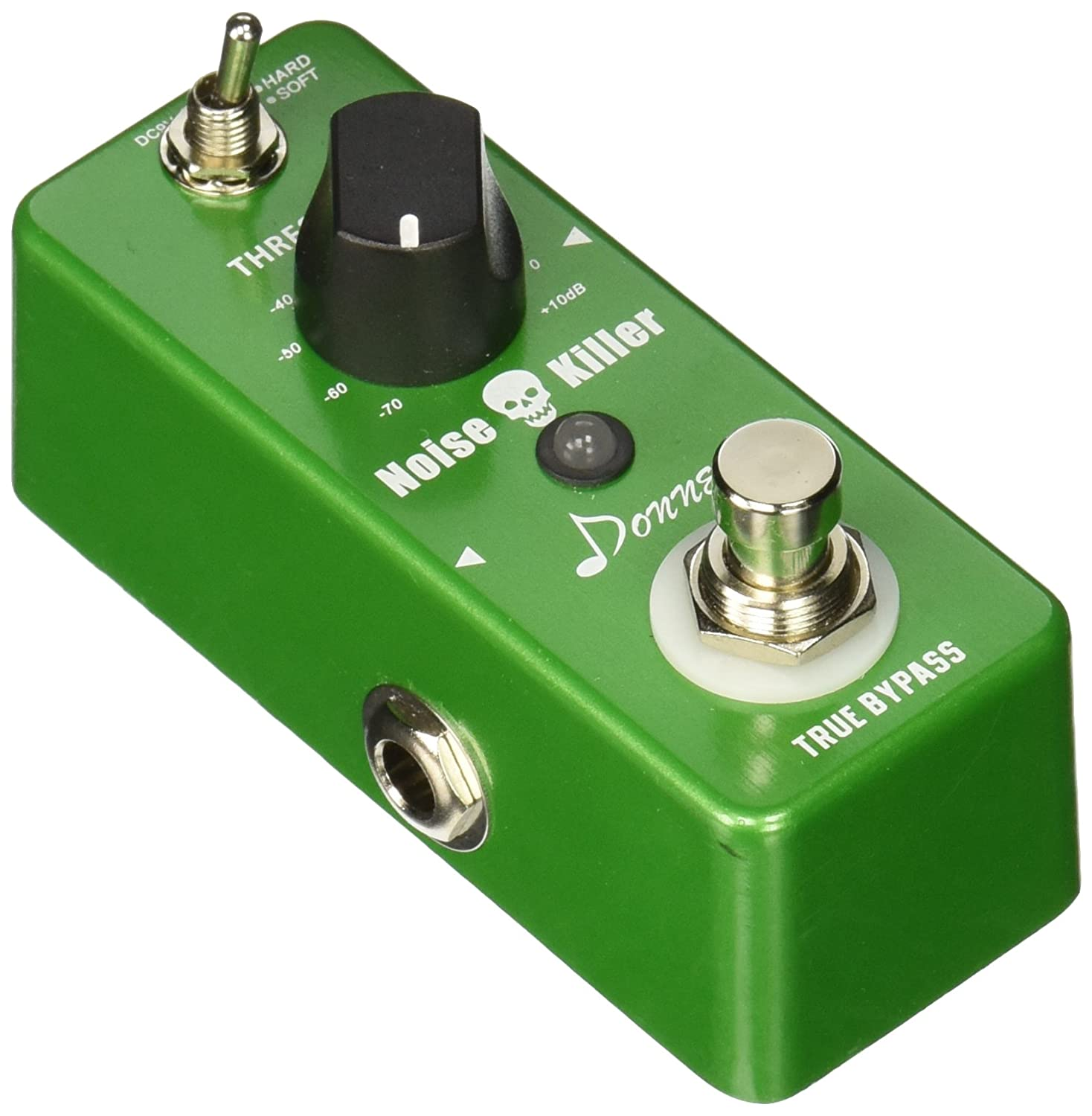 shop electric guitar effects