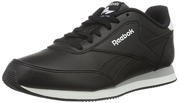 Reebok Unisex Erwachsene Royal Classic Jogger 2l Sneakers