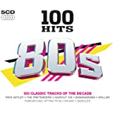 100 Hits: 80s - New Version