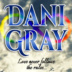 Dani Gray