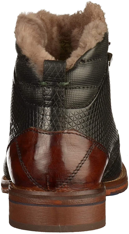 Daniel Hechter Herren 811560431000 Klassische Klassische Klassische Stiefel B079MQ1CCH  f95c82