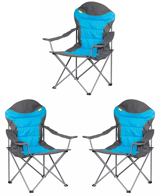 sthle gnstig online cool eames chair white plastic luxury sthle von vitra gnstig online kaufen. Black Bedroom Furniture Sets. Home Design Ideas