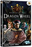 Secrets of the Dragon Wheel (PC CD/Mac)