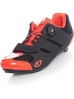Vittoria Alis/è Road Cycling Shoes