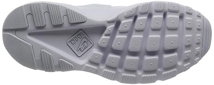 67769895276c Nike Men s Air Huarache Run Ultra Competition Running Shoes  Amazon.co.uk   Shoes   Bags