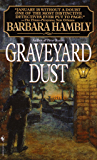 Graveyard Dust: A Novel of Suspense (A Benjamin January Mystery Book 3)