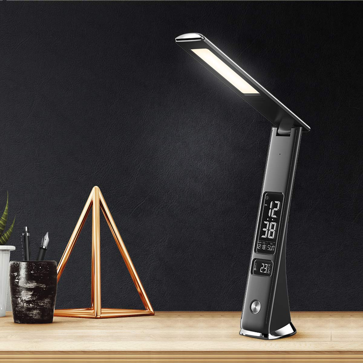 Led Desk Lamp available on amazon