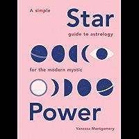 Star Power (English Edition)