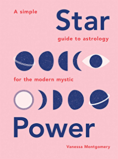 The Astrology of You and Me: How to Understand and Improve