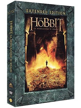 lo hobbit la desolazione di smaug 1080p