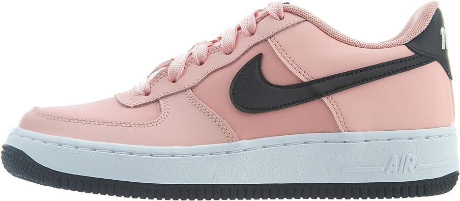 nike air force 1 gs sneakers basses garçon