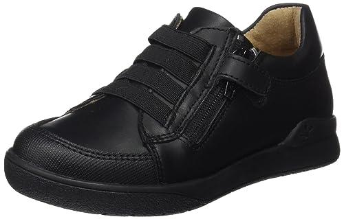 Biomecanics 171125, Zapatillas para Niños: Amazon.es: Zapatos y complementos