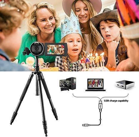 CamKing  product image 3