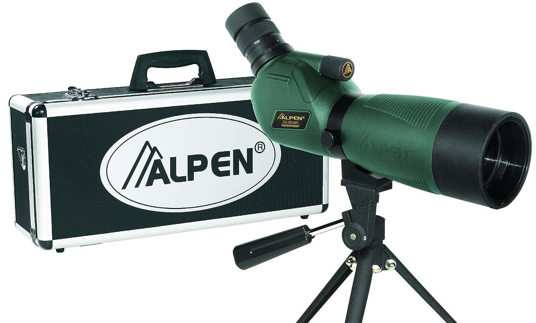 Objective Alpen Car Window Mount For Optics Attractive Appearance Binocular Cases & Accessories Cameras & Photo