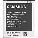 2100mAh Batterie de rechange pour Samsung Galaxy Premier/Express/2