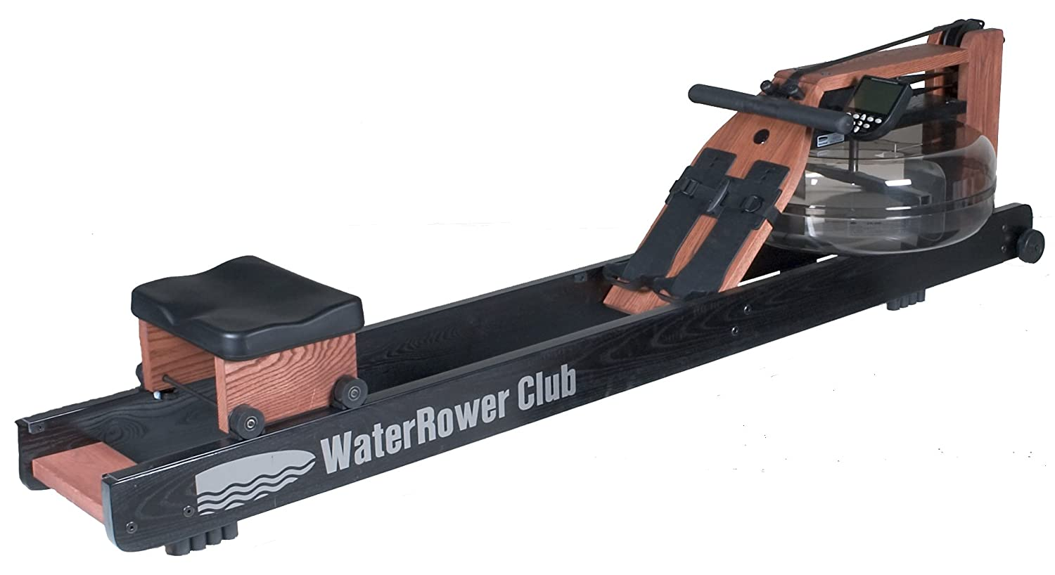 best commercial rowing machine