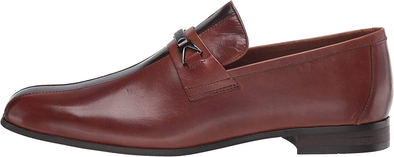 Steve Madden Mens Graft Loafer