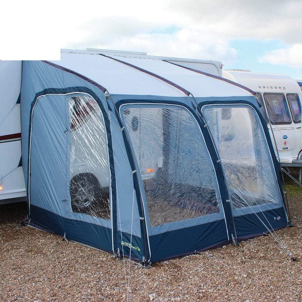 Outdoor Revolution Comp 260/Caravan Veranda Markise 2018