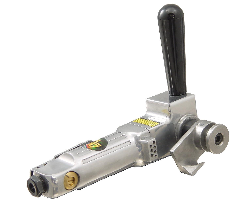 Pneumatic Door Amp Wright Products 12 6875 In Metallic