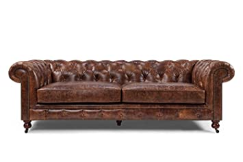 ... Amazing Ideas Chesterfield Tufted Sofa Magnificent Buy Classic Scroll  Arm Button Style Beige ...