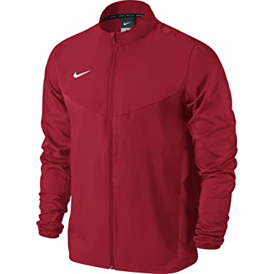 Nike Team Performance Shield Giacca: Amazon.it: Abbigliamento
