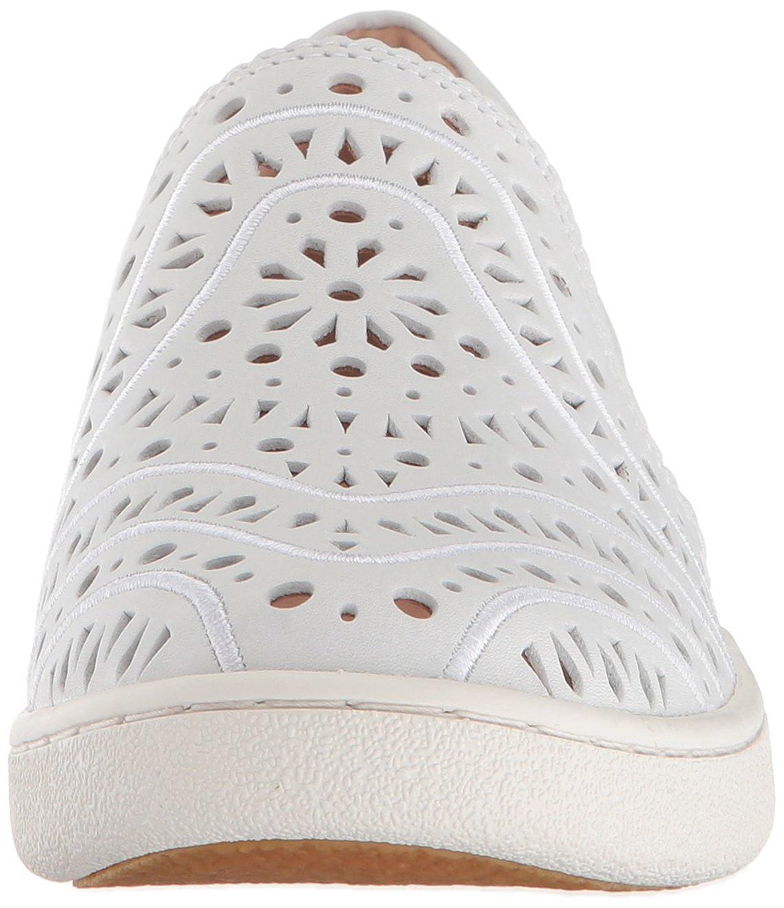 3ee67f6436d UGG Women's Cas Perf Sneaker